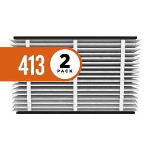 Aprilaire 413 Replacement Air Filter