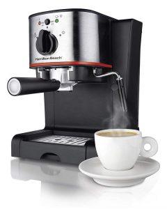 Hamilton Beach Espresso 40792